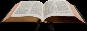 bible-1108074_640