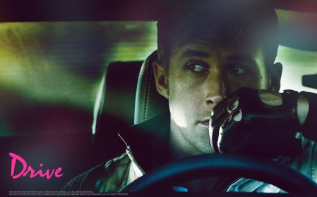 Ryan-Gosling-Drive-Wallpaper-ryan-gosling-26775789-1680-1050
